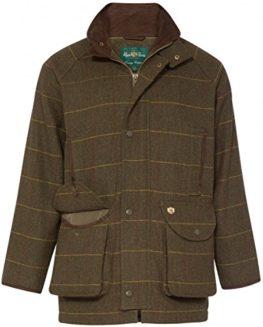 Alan-Paine-Compton-Shooting-Tweed-Coat-0