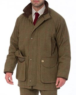 Alan-Paine-Compton-Tweed-Jacket-0