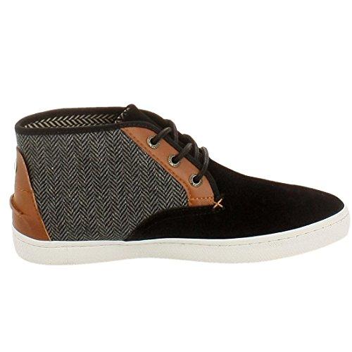 Armistice Shoes Uk