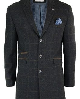 7cd51a924c Buy Cavani Online - Page 2 of 4 - That British Tweed Company
