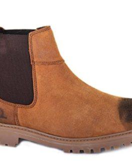 Chatham-Mens-Killerton-Ankle-Boots-0