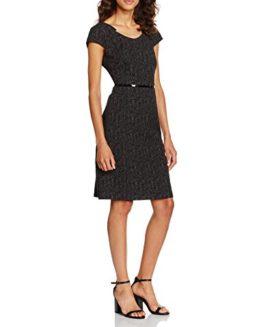 Comma-Womens-Dress-0