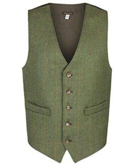 Cudworth-Of-Norden-Derby-Tweed-Waistcoat-0