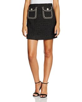 Darling-London-Womens-Cece-Skirt-0