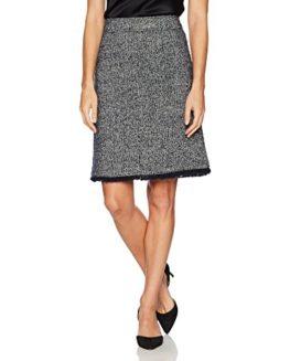 Ellen-Tracy-Womens-Skirt-0