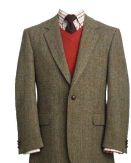 Harris-Tweed-Jacket-Taransay-Classic-Cut-0