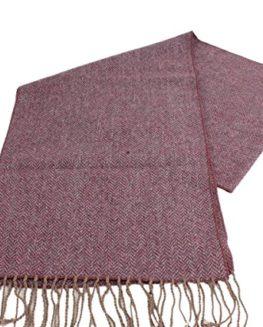 Herringbone-Tweed-Scarf-by-Knightsbridge-Neckwear-0
