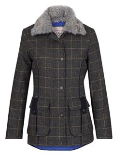 Jack-Murphy-WomensLadies-Ester-Tweed-Classic-Country-Jacket-0