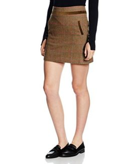 Joe-Browns-Womens-Tea-for-Two-Skirt-0