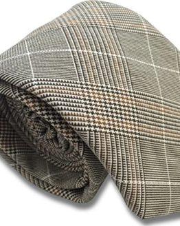 bb120a7c44b Buy Mens Tweed Fashion Online - Page 24 of 36 - That British Tweed ...