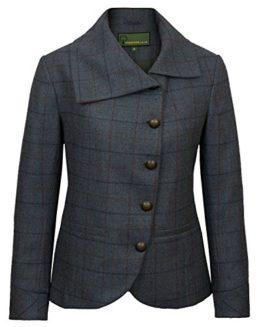 Oban-Ladies-Tweed-Jacket-0