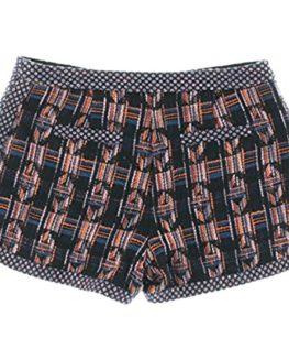 RACHEL-Rachel-Roy-Womens-Aloha-Tweed-Contrast-Trim-Casual-Shorts-Multi-6-0