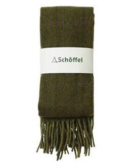 Schoffel-House-Tweed-Mens-Scarf-0