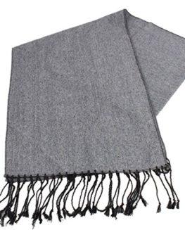 Tweed-Wool-Scarf-by-Knightsbridge-Neckwear-0