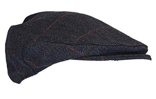 aa9dd7503f8a8b Buy Mens Tweed Fashion Online - Page 27 of 32 - That British Tweed ...