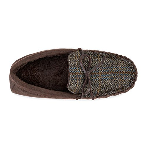Harris Tweed Shoes Uk