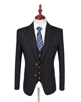 825786a64e8b Buy Mens Tweed Jackets   Blazers Online - That British Tweed Company