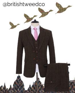 women elegant and graceful great variety models Buy Mens Tweed Suits Online - That British Tweed Company