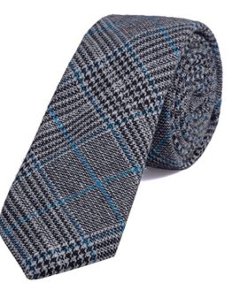9a82558e80e Buy Mens Tweed Fashion Online - Page 3 of 26 - That British Tweed ...