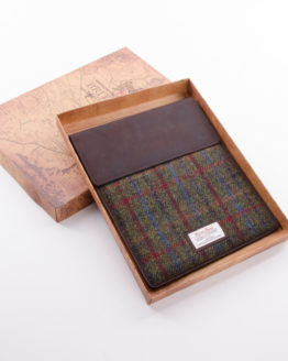 Tweed Phone Cases & Tablet Covers