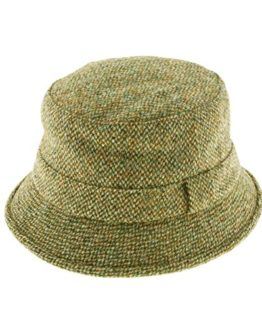 Buy Mens Tweed Hats Online - That British Tweed Company 23a01b8ffbf3