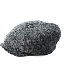 31392bde3 Buy Mens Tweed Hats Online - That British Tweed Company