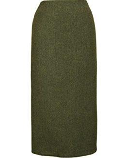 c7e7024b4 Buy Womens Tweed Skirts Online - That British Tweed Company