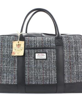 a2ad95cbc Buy Tweed Bags & Luggage Online - Page 3 of 8 - That British Tweed ...