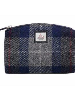 145ded43a615 Harris Tweed Mens Authentic Premium Shoulder Strap Despatch Bag ...