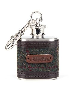 1bfa62856bff Buy Heritage Traditions Online - That British Tweed Company