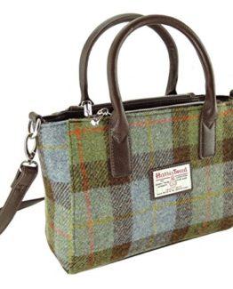 5d8ef0dc9 Buy Glen Appin Online - That British Tweed Company
