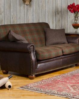 Tweed Furniture