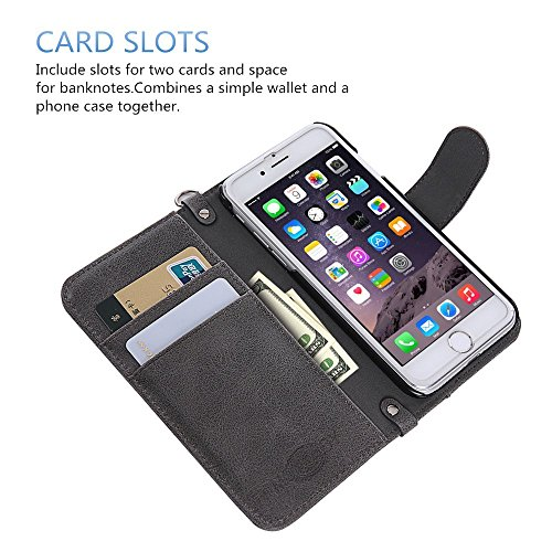 harris tweed iphone 8 case