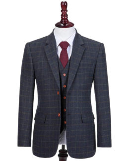 f71c6fcde414 That British Tweed Company - Tweed Fashion, Suits, Accessories ...